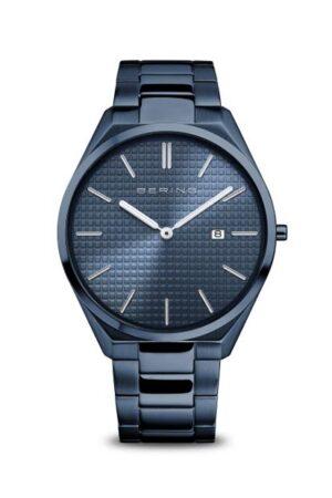 Bering horloge 17240-797