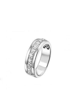 PAS Diamonds ring GGE0552