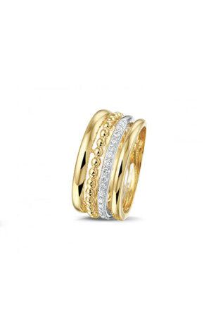 PAS Diamonds ring GK3128