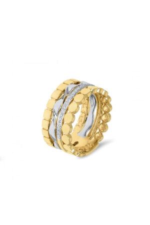 PAS Diamonds ring GPP0429