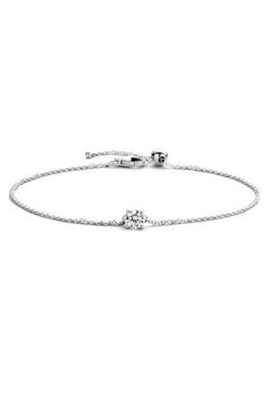 Blush armband 2166WZI