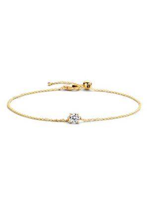 Blush armband 2166YZI