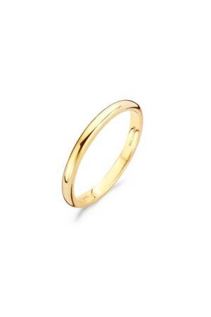 Blush ring 1117YGO