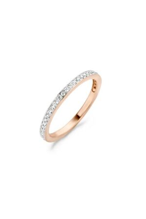 Blush ring 1119RZI