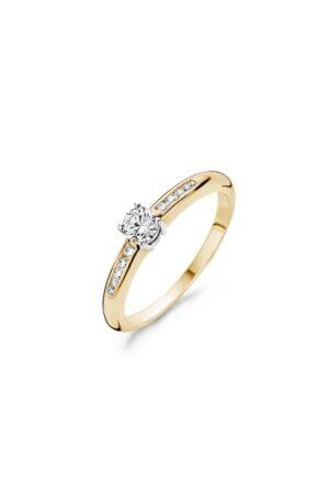 Blush ring 1155BZI