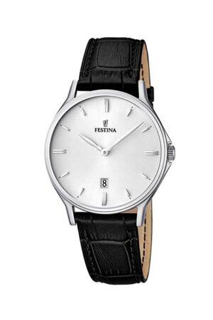 Festina heren horloge F16745-2