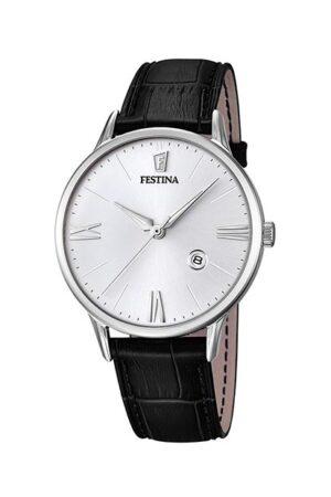 Festina heren horloge F16824/1