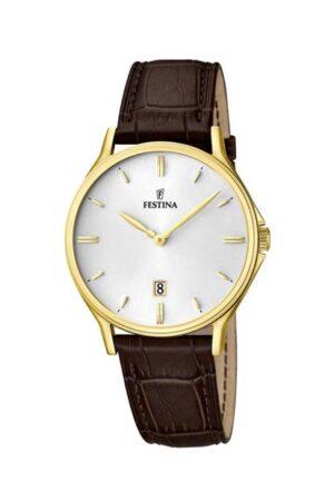 Festina horloge F16747/1