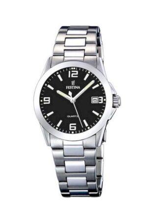 Festina Horloge F16377-4