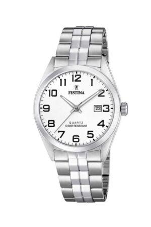 Festina horloge F20437/1