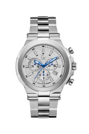 Gc Horloge Y23013G1