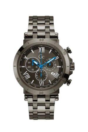 Gc Horloge Y44005G5MF