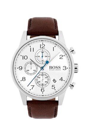 Hugo Boss horloge 1513495