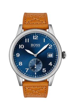 Hugo Boss horloge HB1513668