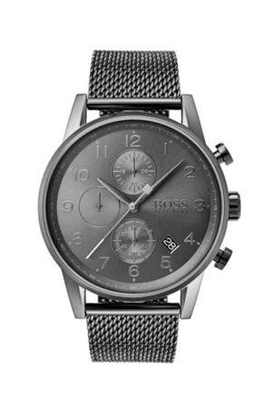 Hugo Boss horloge HB1513674-