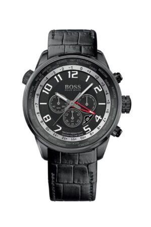 HugoBoss horloge HB1512740