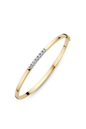 Briljant armband 700160535