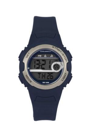 CoolWatch horloge CW342