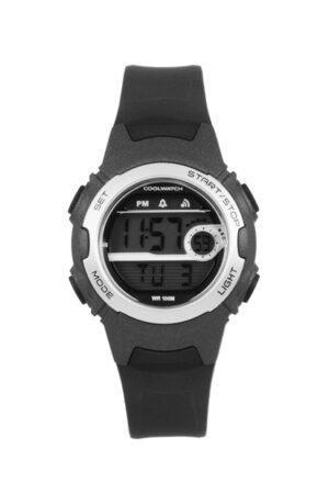 CoolWatch horloge CW343
