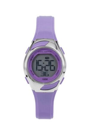 CoolWatch horloge CW347