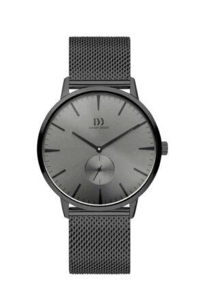 Danish Design horloge IQ66Q1250