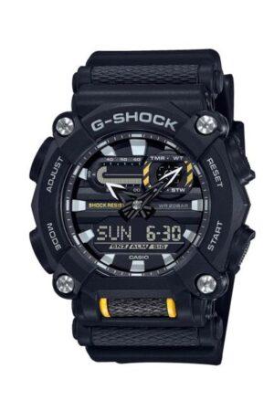 Gshock horloge GA-900-1AER
