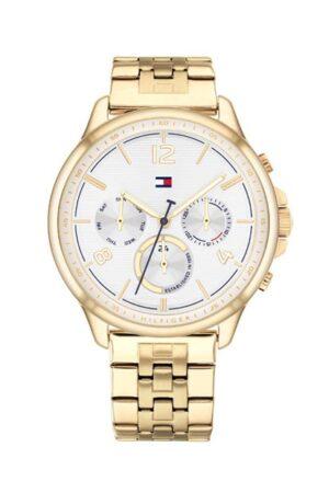 Tommy Hilfiger horloge TH1782223