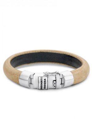 buddha to buddha jack armband 565iv