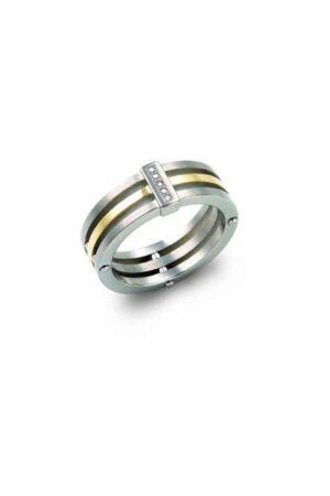 Boccia-ring-0126-02