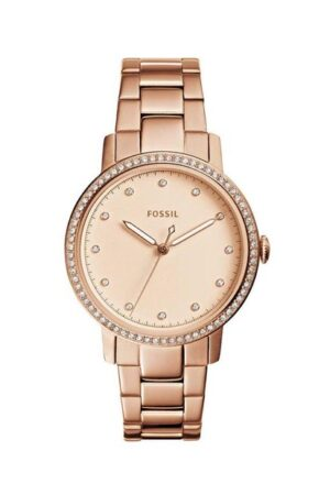 Fossil Horloge-ES4288