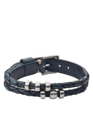 Fossil armband jf02346040