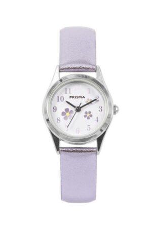 Prisma horloge CW.153