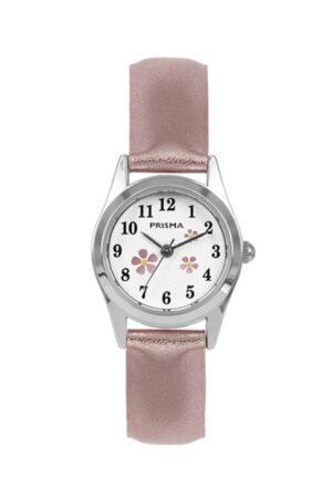 Prisma horloge CW.152