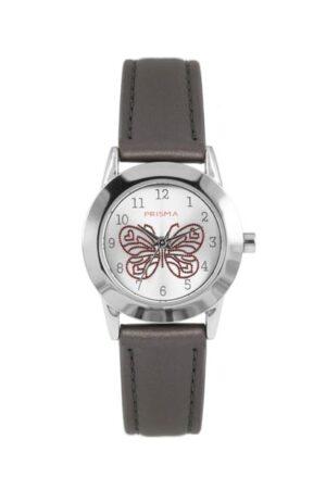 Prisma horloge CW.3186