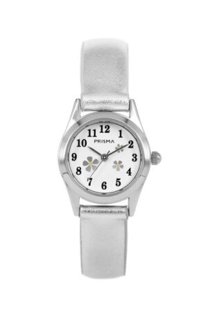 Prisma horloge CW.200