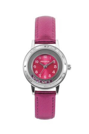 Prisma horloge CW.213