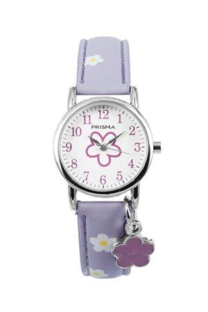 Prisma horloge CW.321
