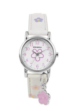Prisma horloge CW.322