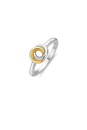 Ti Sento ring 12142SY