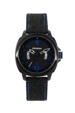 Prisma horloge CW.331