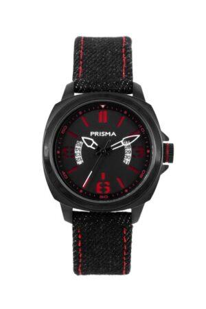 Prisma horloge CW.332