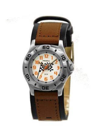 Prisma horloge P.2541