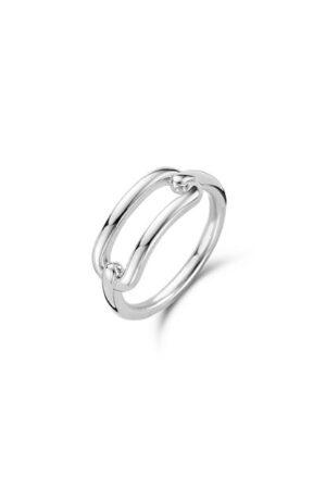 Ti Sento ring 12229SI