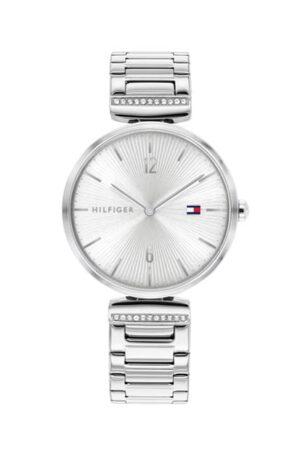 Tommy Hilfiger horloge TH1782273