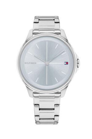 Tommy Hilfiger horloge TH1782353