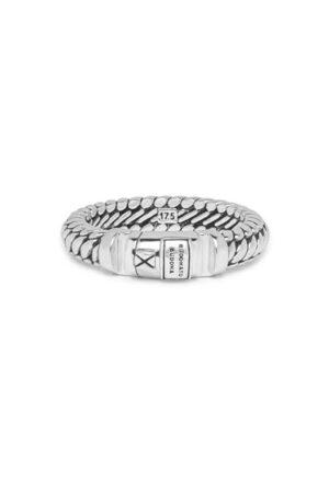 BTB ring 613