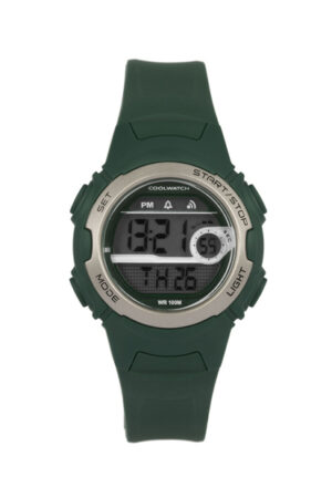 Coolwatch_horloge_CW341