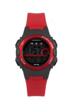 Coolwatch_horloge_CW344