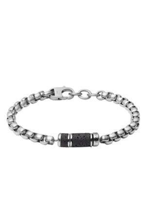 Fossil armband F03686040