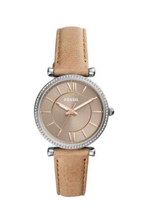 Fossil horloge ES4343